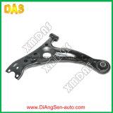 Suspension Lower Control Arm for Toyota Carina (48068-20260RH)
