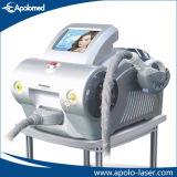 Hair Removal and Skin Rejuvenation IPL Shr Beauty Equipment (HS-300C)