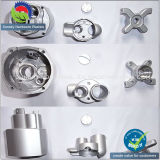 Die Casting Parts for Dry Wall Sander Gear Box (PR10058)