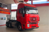 Iveco Genlyon Series 6X4 380HP Tractor Truck for Sale