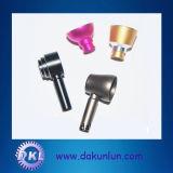 OEM Earphone Plastic Parts