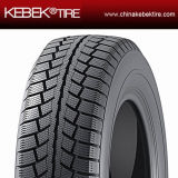 Snow Radial Car Tire 225/45r17