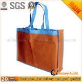 Handbags, PP Non Woven Bag Factory