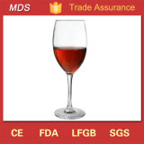 High Quality Bar Titanium Unbreakable Wine Glass