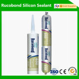 Weatherproof Silicone Adhesive Neutral Silicone Sealant (RS-650)
