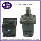 Omv 800 Replacement - Equivalent to Sauer Danfoss 151b3104