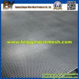 Stainless Steel Perforated Metal Used in Gates