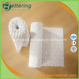 Medical Plaster of Paris Pop Casting Bandage