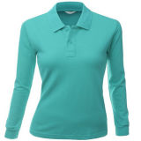Custom Various Fashion Cotton Polo Shirts