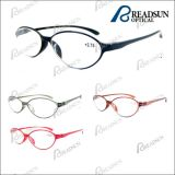 Classic Memory Tr90 Reading Spectacle /Reader/Eyewear Frame