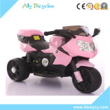 2017 Kids Electric Tricycle Electric Motorcycle for Kids