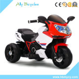 New Design Childern Motor Bike Kids Electric Motorcycle