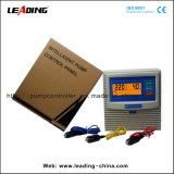 Economical Pump Controller of S521