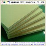 foam board/paper foam board/KT foam board