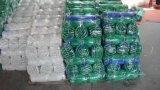 High Quality Nylon Monofilament Nets