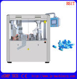 High Speed Empty Gel Capsule Filling Machine