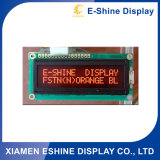 FSTN Character LCD Module Display Monitor for sale