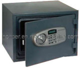 Digital Fireproof Filing Safe Cabinet (300GE)