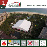 5000 People Large Event Tent for Sale, Big Marquee Tent for Events