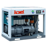 Scroll Compressor (LWS-2.2/8)
