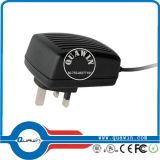 3V-9V 1A NiMH NiCd Battery Pack Charger