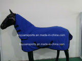 Combo Horse Rug for Spring and Summer