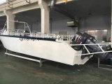 2017 New Model Pleasure Fishing Boat Qm9780