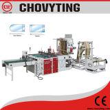 Heavy Duty Side Sealing Machine (CW-800RS+CK)