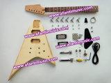 Afanti Music Electric Guitar Kit (AEX-243K)