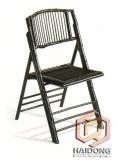 Wholesale China Folding Bamboo Garden Chair