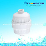 Water Shower Filter for Bath (HHSF-4)