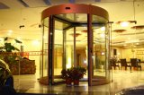 High Quality Popular Best Price Curved Glass Door