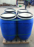 Barrel Zinc Wire for Steel Structure