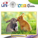 2015 Full HD Smart LED TV Good Panel