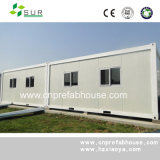 modern Mobile Container House for Sale