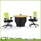High-End Office Discussion Table CF-N06901-2