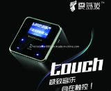 Mini Speaker Touch Screen (C350)