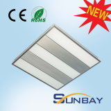 LED Panel Light 600x600mm New Design