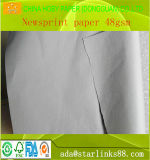 Good Price and High Quality 60 GSM CAD Plotter Paper / Marker Paper/Tracing Paper
