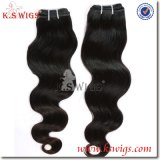 Hair Extension 100% Human Hair Brazilian Virgin Remy Hair