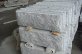 High Quality G603 Granite Mushroom Stone