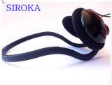 Earphone Sports MP3 Player Wireless Handsfree Headset