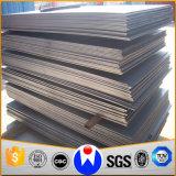 Ms Sheet Carbon Steel Sheet Hot Rolled Sheet Price