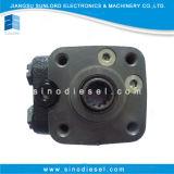 Massey-Ferguson MF240/Mf260 Parts 3821548M91