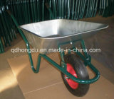 High Quality Wb6414 Wheel Barrow