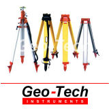 High Quality Surveying Tripod From China Leading Supplier (G series)