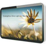42 Inch LCD Display Digital LCD Screen