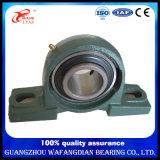 Ucp202/205/206/207/211/212/208 Gcr15 Pillow Block Bearing