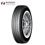 Rodeo Brand PCR Lt C Tyre 185r14c 195r14c