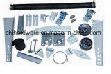 Garage Door Track/Sectional Garage Door Hardware Kits
